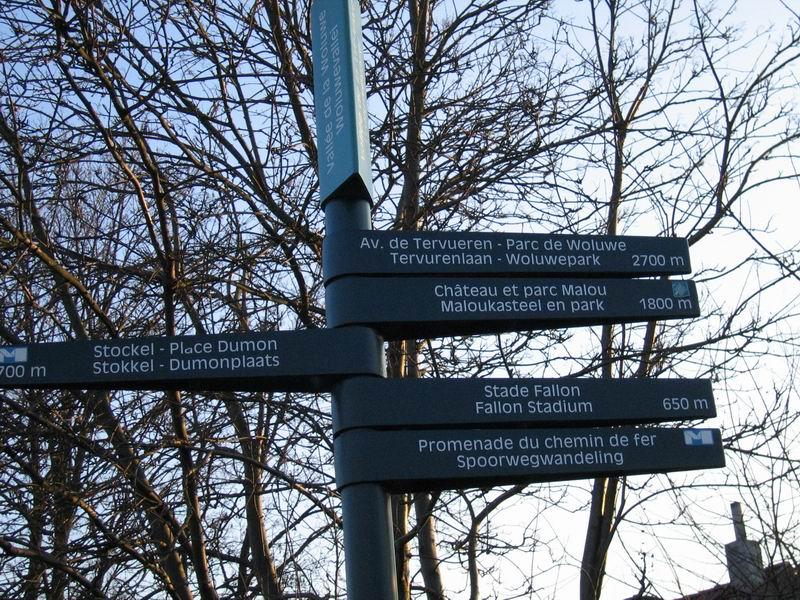 woluwe saint pierre men Bijouterie vanbergen, woluwe-saint-pierre 197 likes 21 talking about this 2 were here vente de bijouterie,horlogerie,fabrication de bijoux à la.